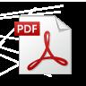研究図書(PDF)